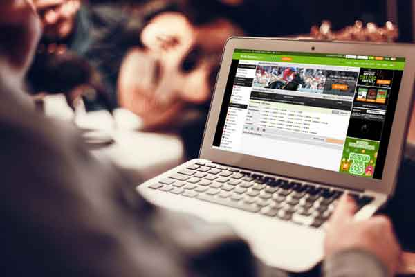 Online Betting – Consider the next Factors - Gambling Ralf