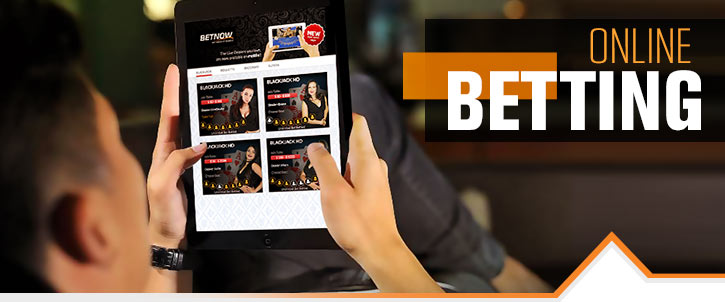 Online Betting on Sports – A Summary - Gambling Ralf